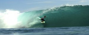 http://surfcampsiberut.blogspot.co.id