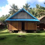 homestay Ebay Surf Camp